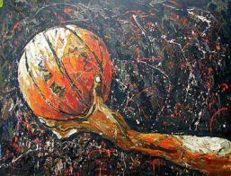 paintings-basketball-johnrobertson